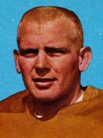 Jerry Sturm