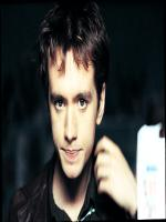Sean Biggerstaff in Cashback