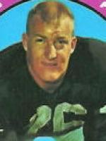 Bob Svihus