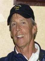 Billy Van Heusen