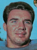 Dick Van Raaphorst