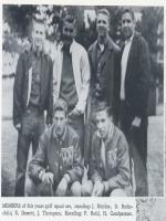 Jim Waskiewicz group Pic