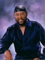 Willie West