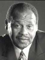 Ernie Wright