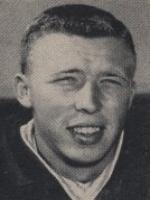 Gary Wisener