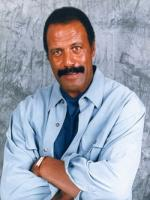 Fred Williamson Photo Shot