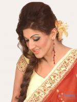 Sana Nawaz HD Photo