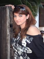 Sana Nawaz Photo