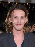 Jamie Campbell Bower in Anonymous