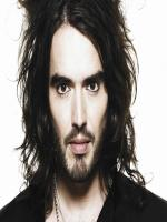 Russell Brand in Rock of Ages