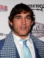 Tom Lawlor Photo Shot