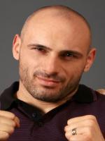 Stanislav Nedkov