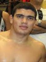 Antônio Braga Neto