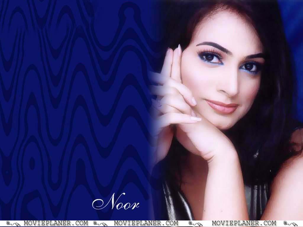 Noor Bukhari HD Wallpaper