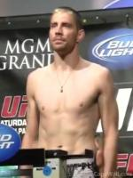 Duane Ludwig in Match