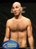 Brian Ebersole Photo Shot