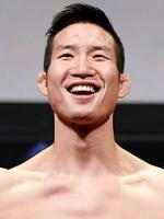 Lim Hyun-Gyu