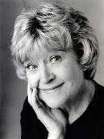 Dora Bryan in Last of the Summer Wine