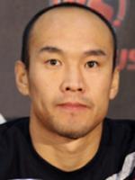 Zhang Tiequan