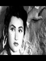Noor Jehan Movie
