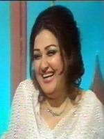 Noor Jehan Photo