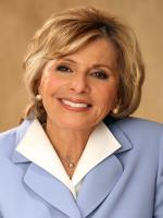 Barbara Boxer Wallpaper