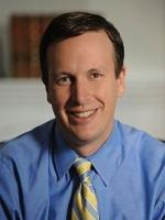 Chris Murphy (politician)