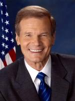 Bill Nelson at Committee on Armed Services