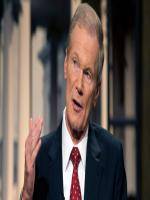 Bill Nelson at US Senate