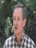 Mike Crapo Interview