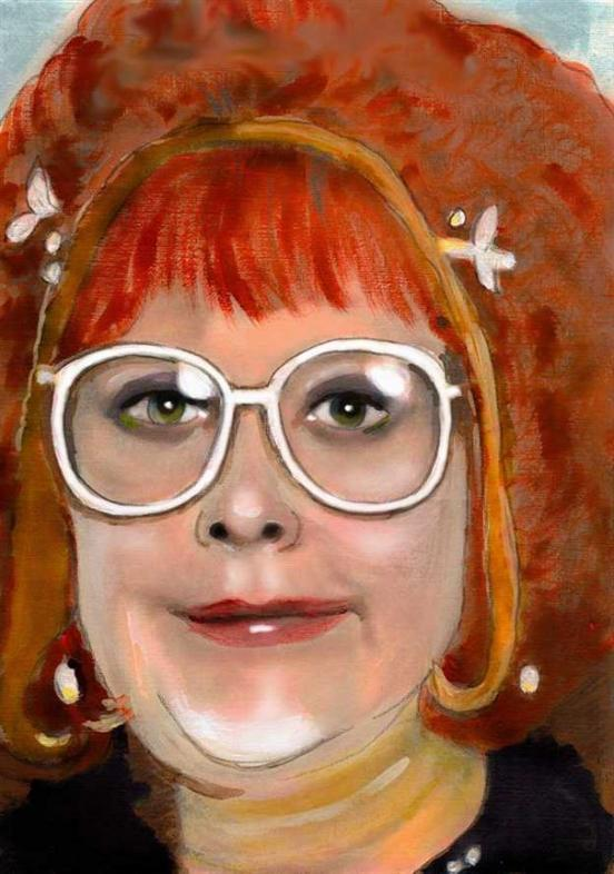 kathy burke mysteries of the unexplained