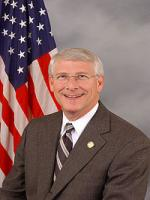 Roger Wicker at US Senate
