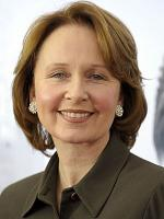 Kate Burton (actress)