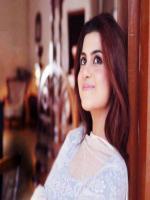 Sohai Ali Abro Pakistani Actress