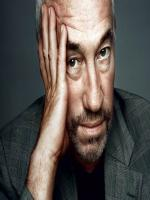 Simon Callow Acts of Godfrey