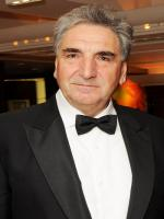 Jim Carter Fashion (Tricycle Theatre