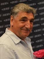 Jim Carter (actor)