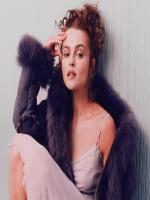 Helena Bonham Carter The Lone Ranger
