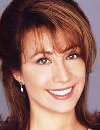 Tina Cheri