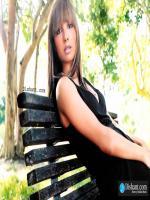 Somy Ali HD Photo
