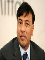 Lakshmi Mittal Wallpaper