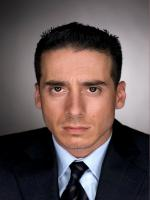 Kirk Acevedo Wallpaper