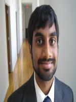 Aziz Ansari Photo Shot