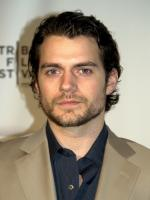 Henry Cavill in Blood Creek