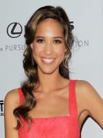 Kelsey Chow Photo Shot
