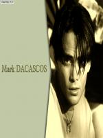 Mark Dacascos HD Photo