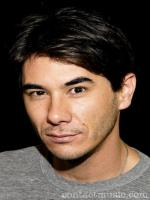 James Duval Film Shoting
