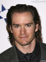 Mark-Paul Gosselaar Photo Shot