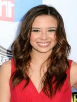 Malese Jow Wallpaper