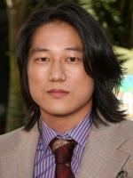 Sung Kang Wallpaper